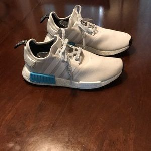 Adidas NMD. Men's Size 7. Great condition.
